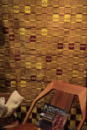 storie-textile-expo-1-280x419