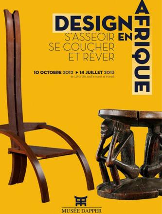 design_Afrique0