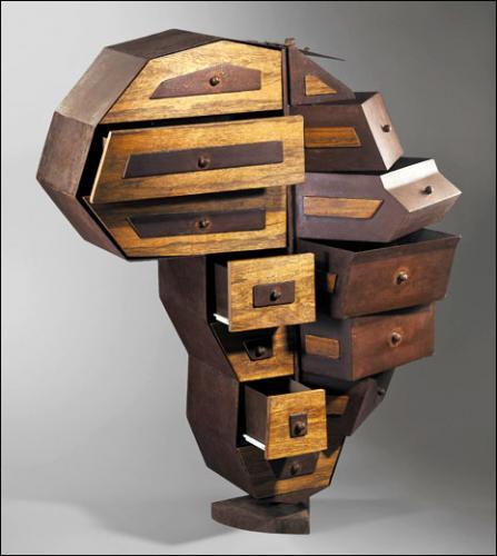 design_Afrique
