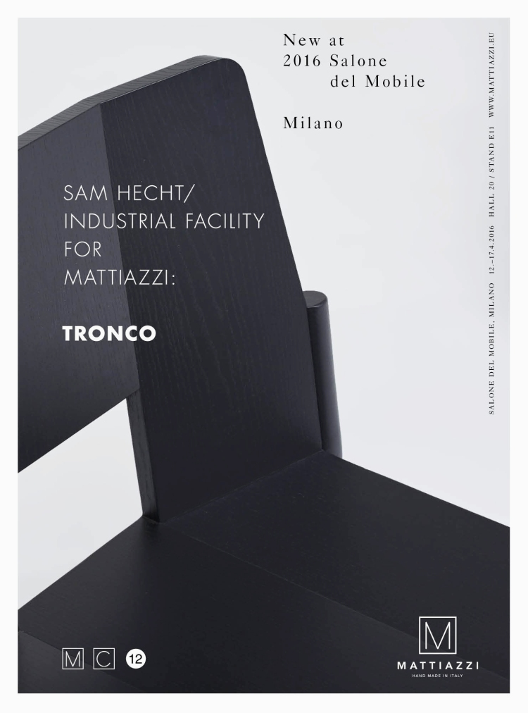 Invitation_Salone2016_Mattiazzi_MC12