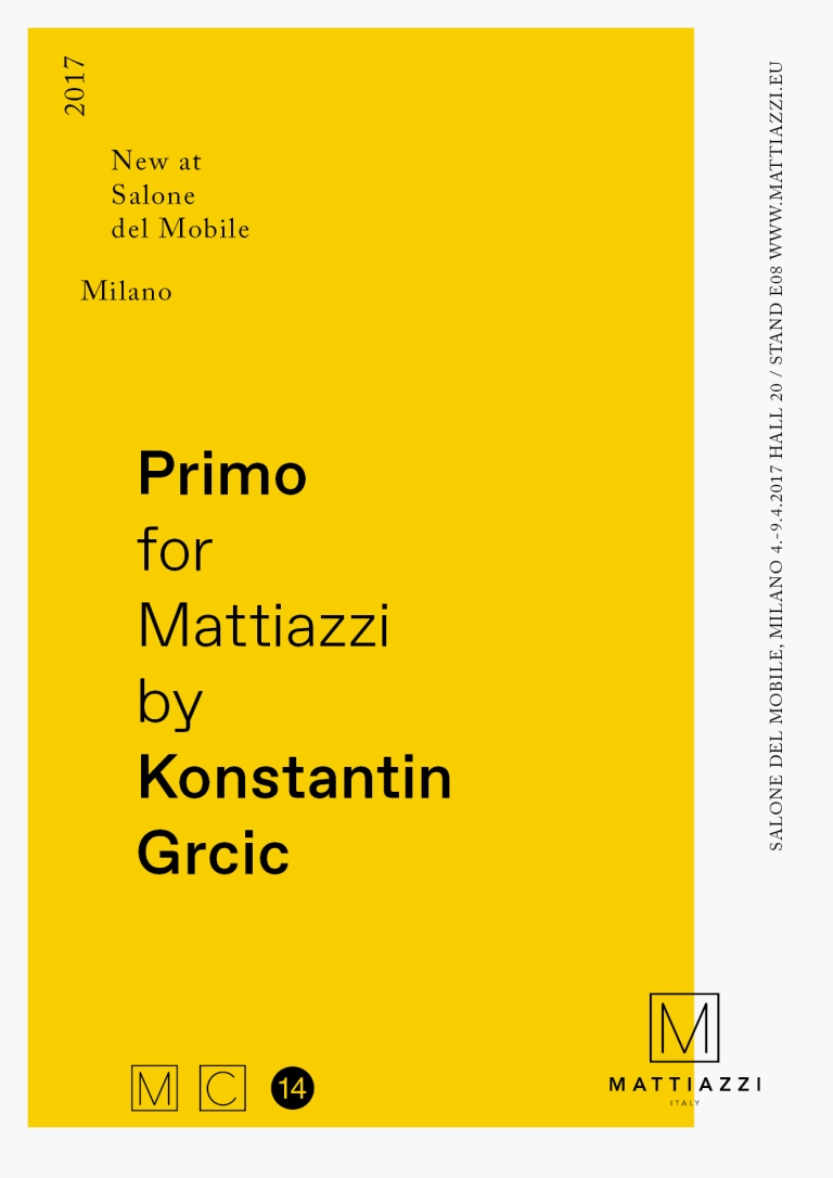 Mattiazzi_MC14_Primo_news